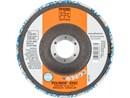 disc-pner-mw-125-22-2-sic-f-hinten-rgb.png