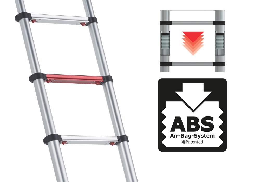 ABS System Active.png