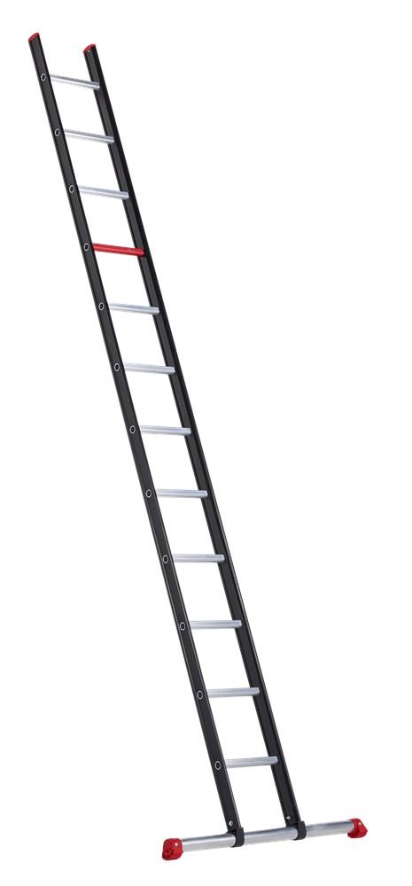 https://www.ez-catalog.nl/Asset/e84b610b330a4ff390d7302581bdb04c/ImageFullSize/240112-8711563135383-Ladder-Nevada-enkel-1-x-12-V.jpg
