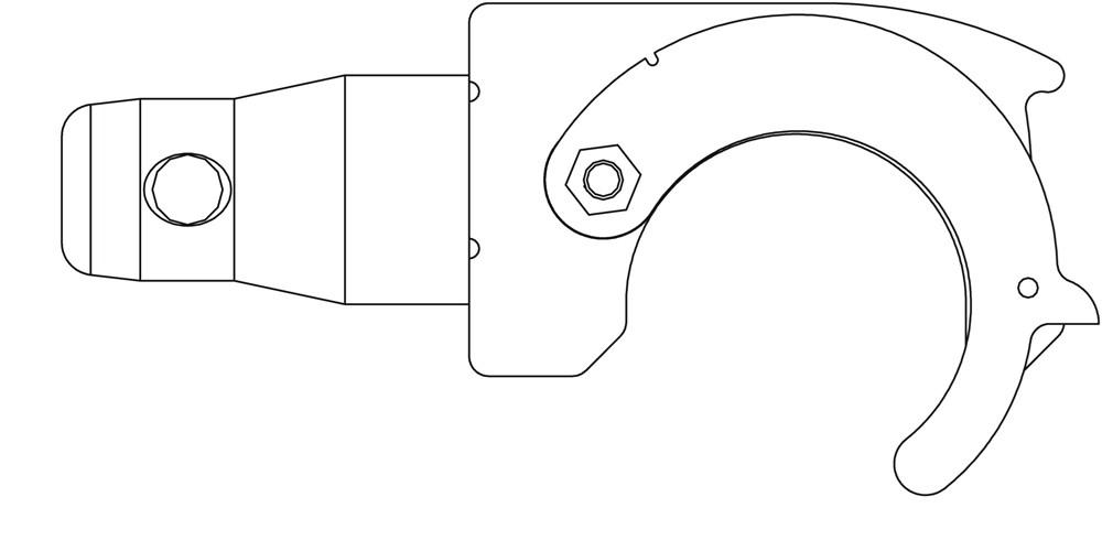 Adapter Rolsteiger-MTB.jpg