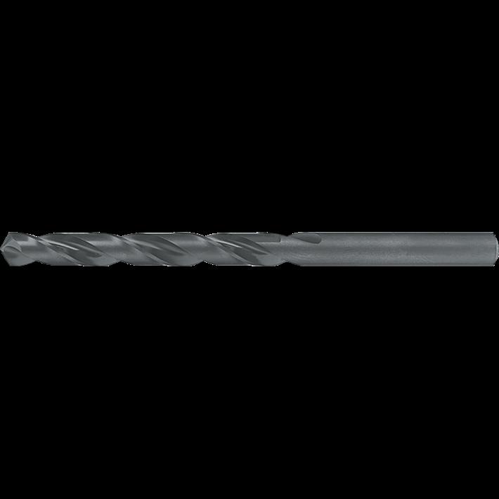 International Tools ECO HSS Spiraalboor DIN 338