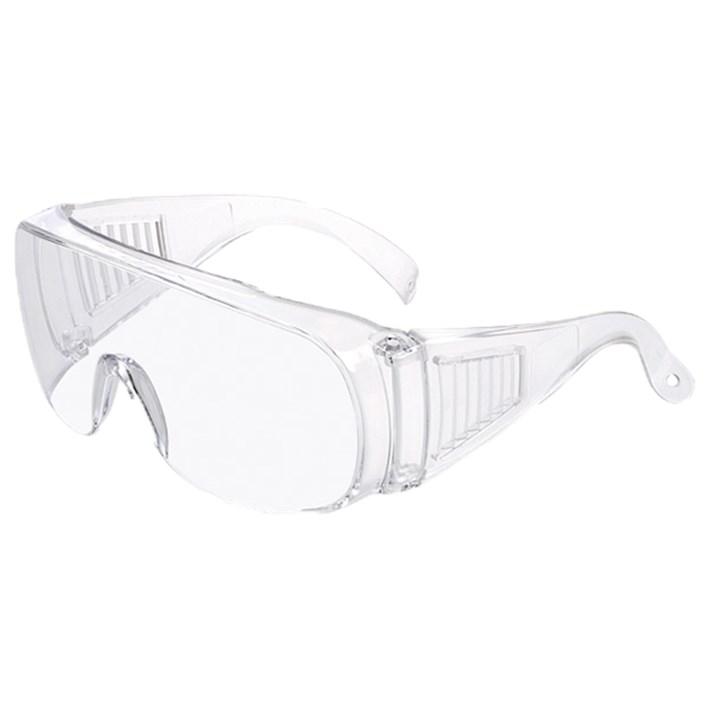 520 Veiligheidsbril