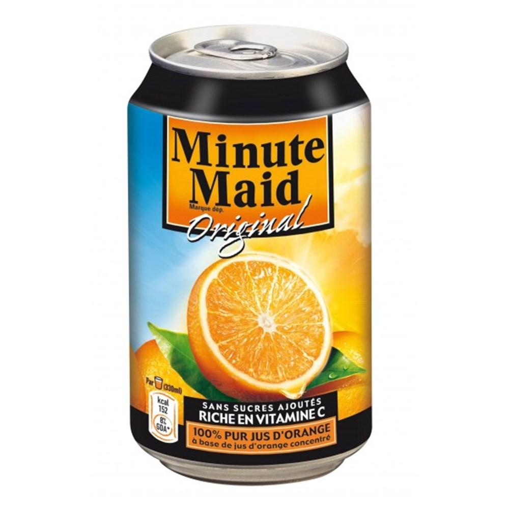 minute-maid-orange.jpg
