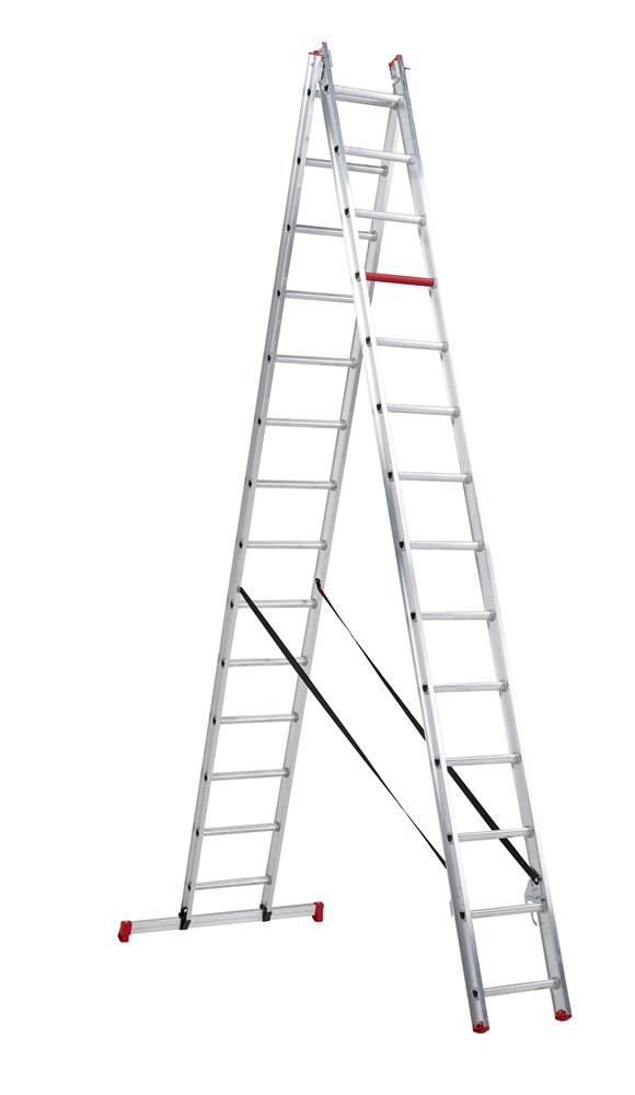 https://www.ez-catalog.nl/Asset/e8b9b472ad274bbfbba513af31409bd7/ImageFullSize/108414-8711563157835-Ladder-All-Round-reform-2-x-14-V-R.jpg