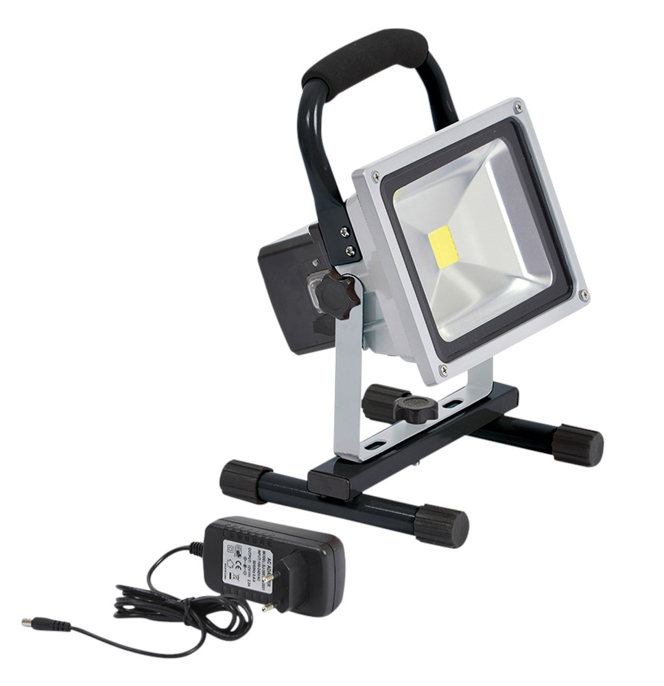 LED - verlichting