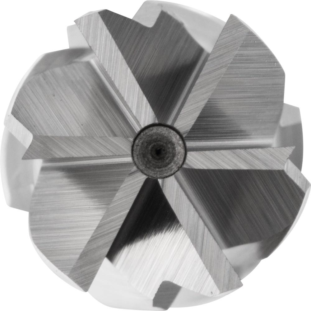 zyas-0616-6-steel-stirnverzahnung-rgb.png