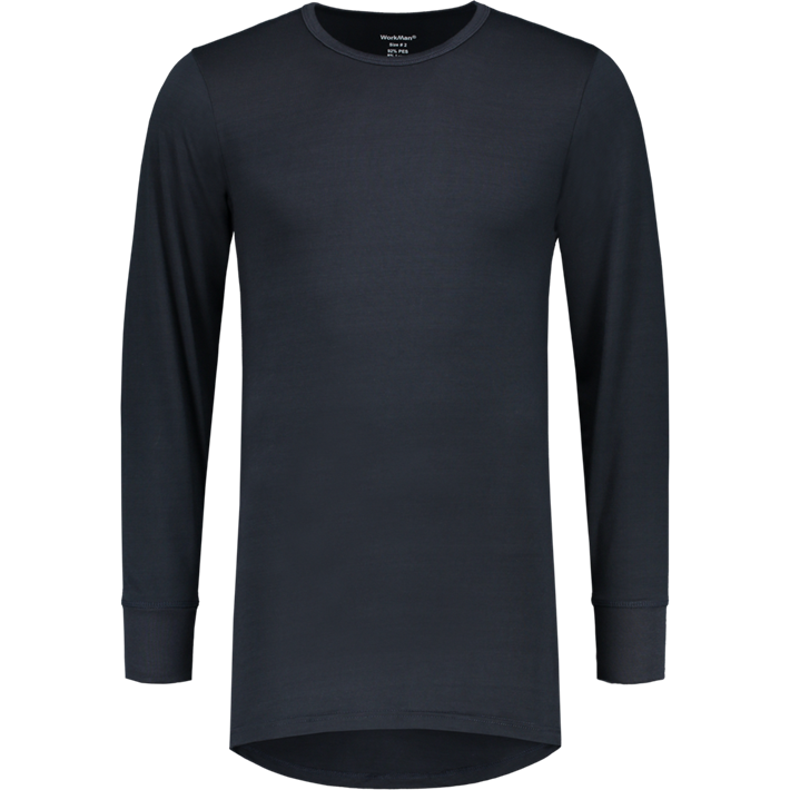 2810-H-Front-WorkMan-Professional-Workwear-Thermo-Shirt-NAVY.jpg