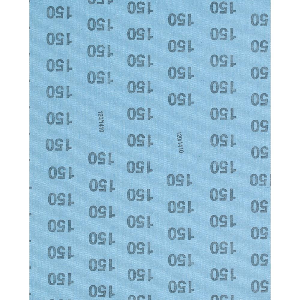 bg-bl-230x280-a-150-hinten-rgb.png