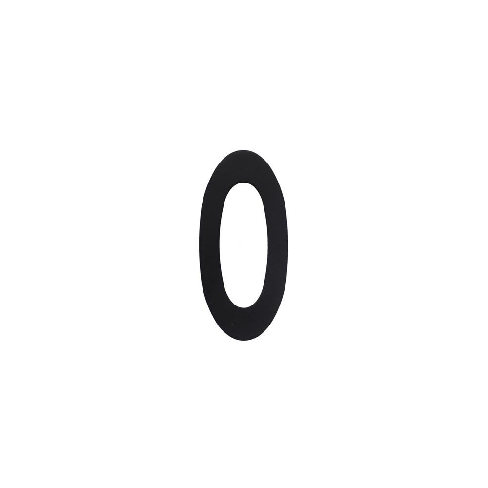 0023.402040.jpg