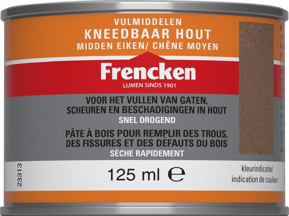Frencken_125264_Houtvulmiddelen_Kneedbaar_Hout.tif