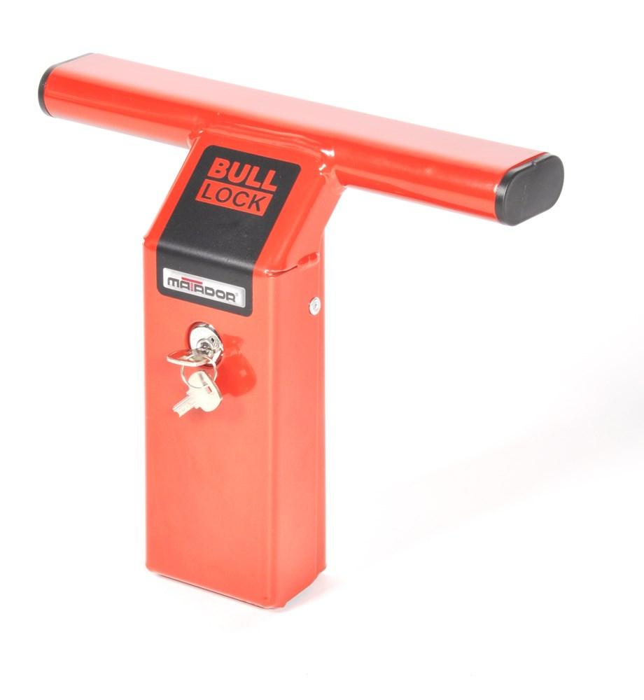 14159-M-Bull-Lock 2.0.JPG