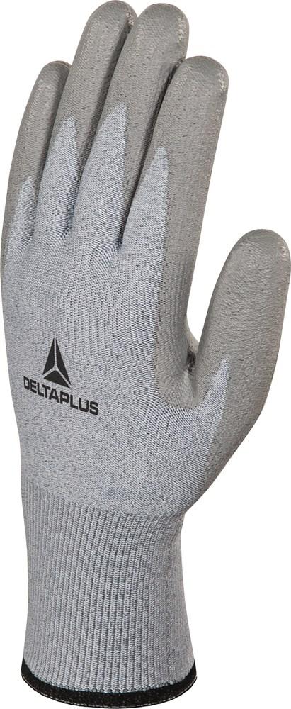 Handschoen, mechanische bescherming, anti-slip
