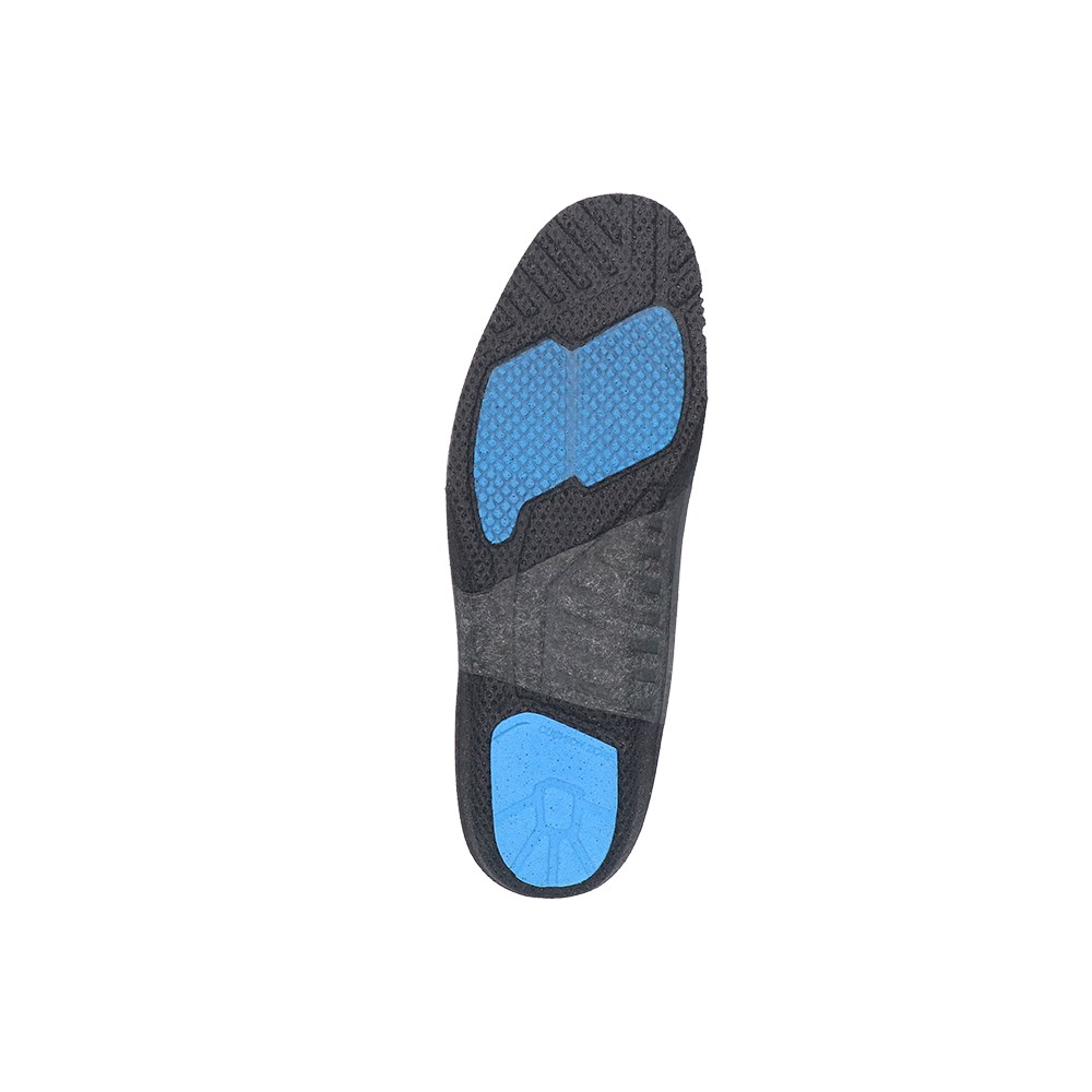 Inlay soles.Superior fit.back.png