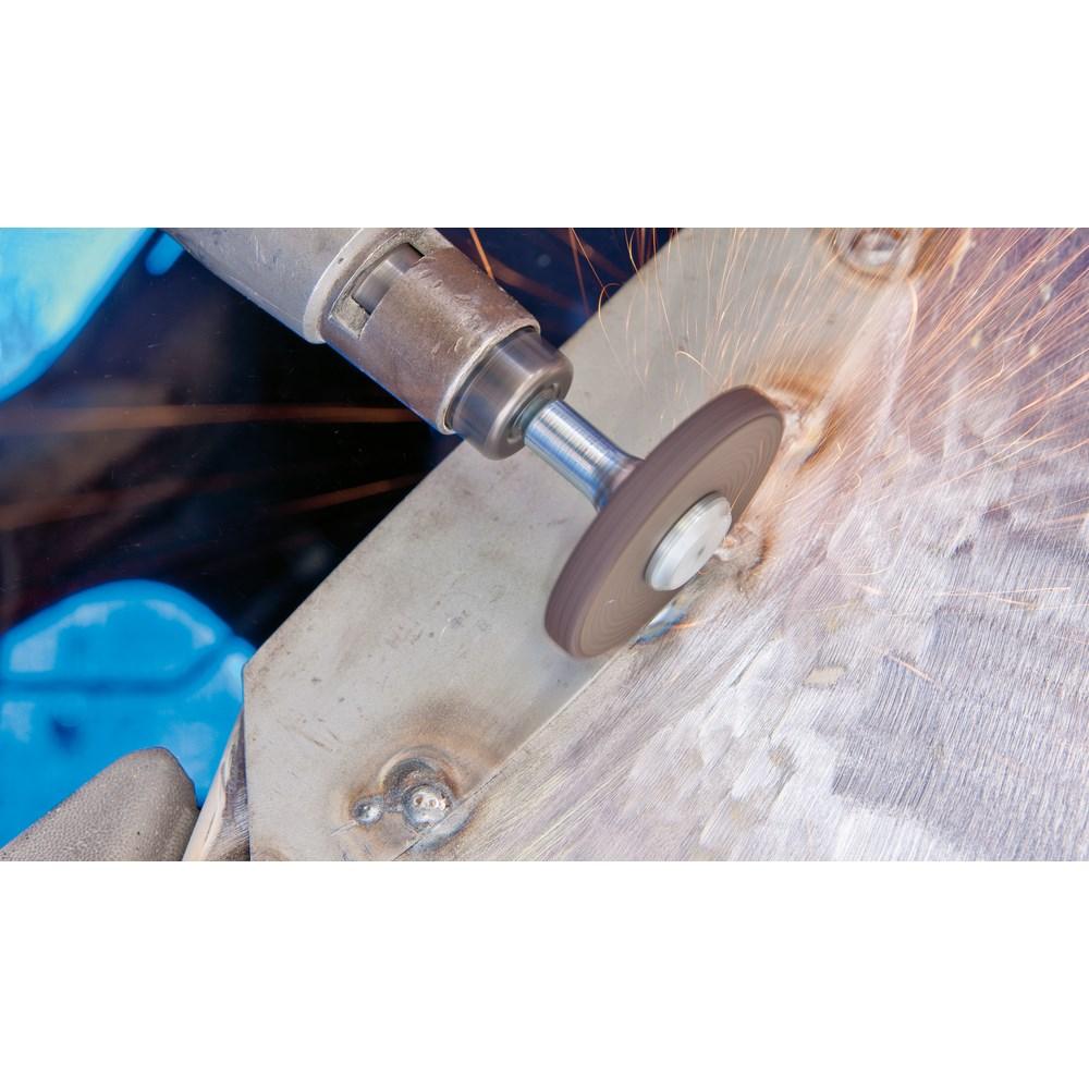 awf-er-50-10-sg-steel-inox-cast-10-0-rgb.png