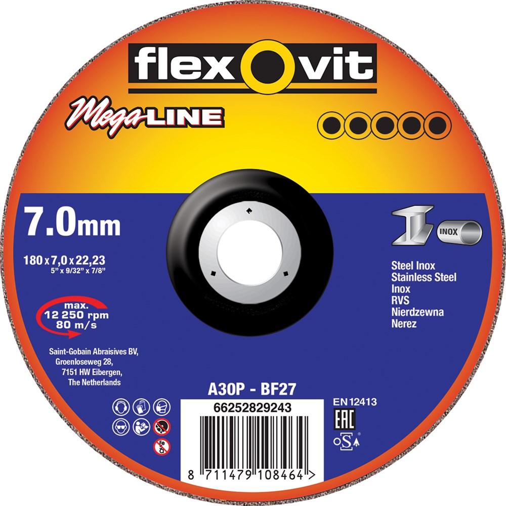 TW_Megaline-BF27-180x7.0mm-STEEL-INOX.png