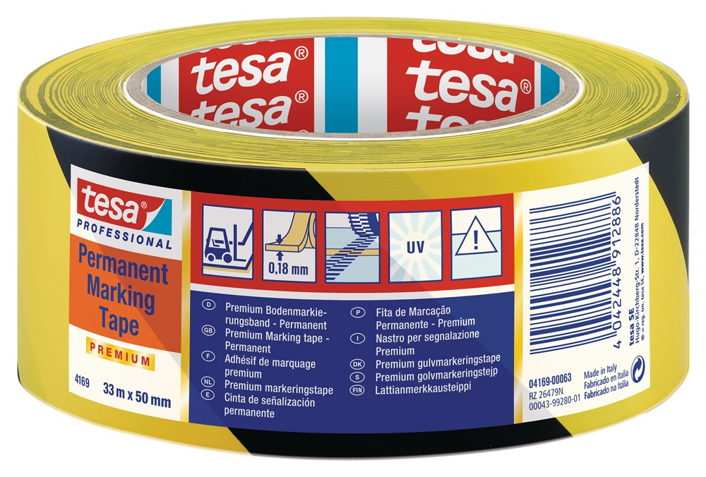 https://www.ez-catalog.nl/Asset/ec2c8707b8ef42d6bb018bfcb06924ef/ImageFullSize/tesa-Professional-permanent-marking-tape-041690006393-LI401-front-pa-fullsize.jpg