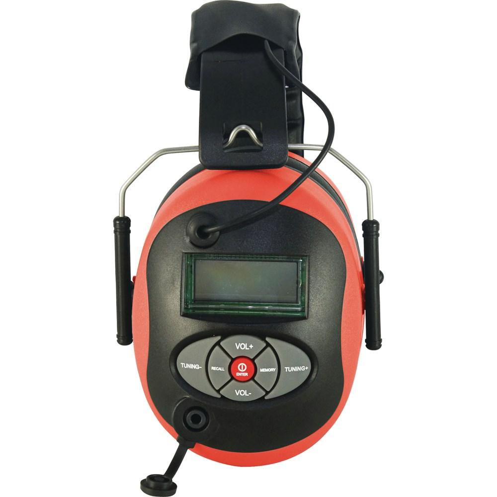 PIT RADIO2 button.jpg