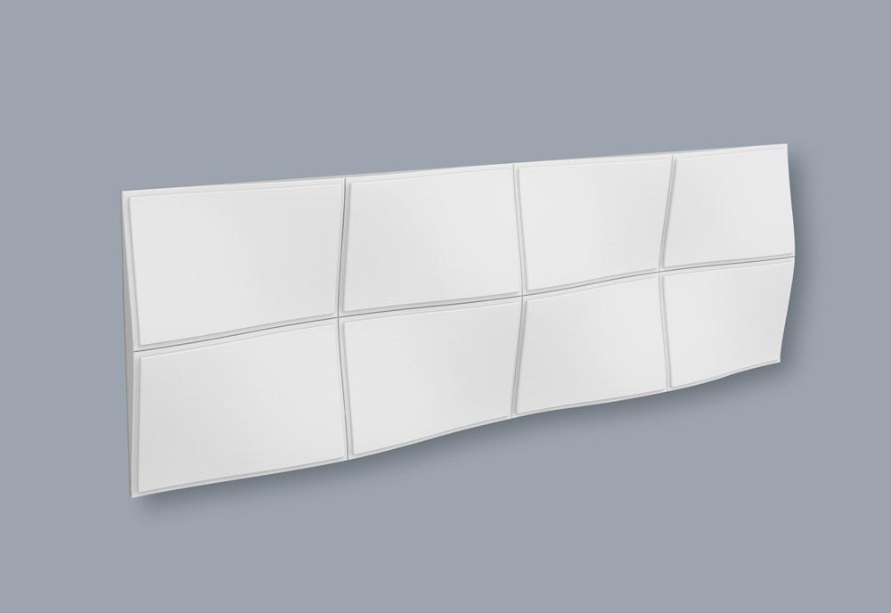 https://www.ez-catalog.nl/Asset/ec76ae24d1834994bbcfca4e67038aff/ImageFullSize/NMC-02-arstyl-bump-wall-panels-a-cbs.jpg