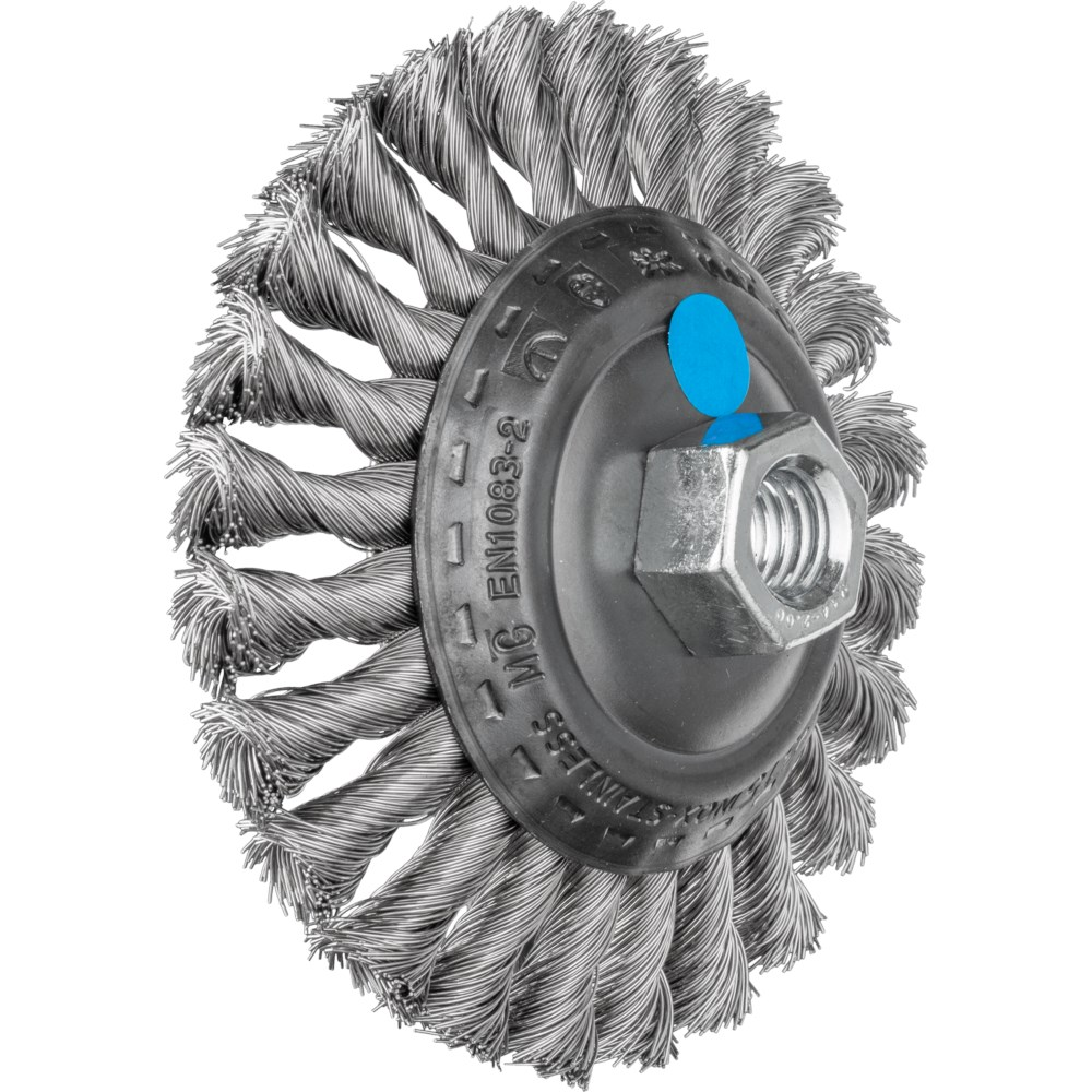 kbg-11515-m14-inox-0-35-rgb.png