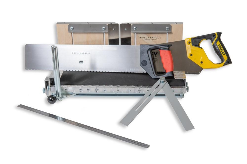 https://www.ez-catalog.nl/Asset/ec907577e50d44a189c9390eb3bcd332/ImageFullSize/NMC-02-accessory-mitre-box-vario-tools-a-wbs.jpg