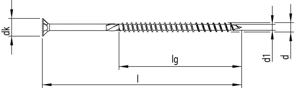 40-2-5197-m.jpg