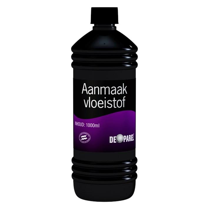 Aanmaakvloeistof-1-l-HDPE-De-Parel-zwart.jpg