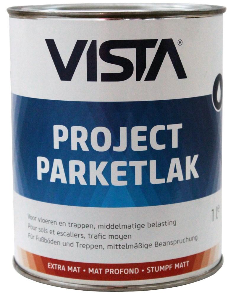 https://www.ez-catalog.nl/Asset/ed11302d5eb24ae8a230c968bb6a3ccb/ImageFullSize/Project-Parketlak-Extra-mat-1-ltr-Grootformaat.jpg