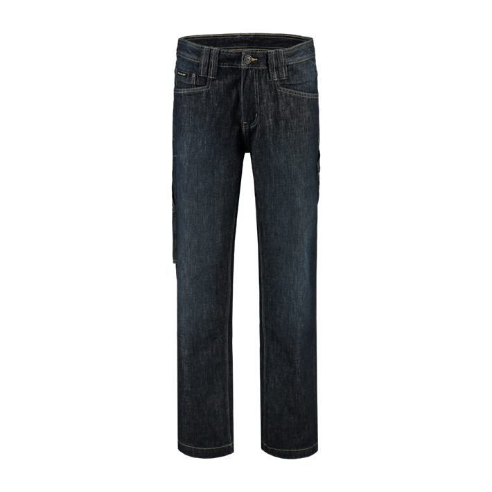 Tricorp Jeans Basis