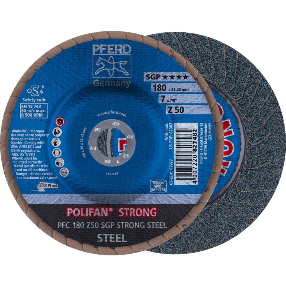 pfc-180-z-50-sgp-strong-steel-kombi-rgb.png