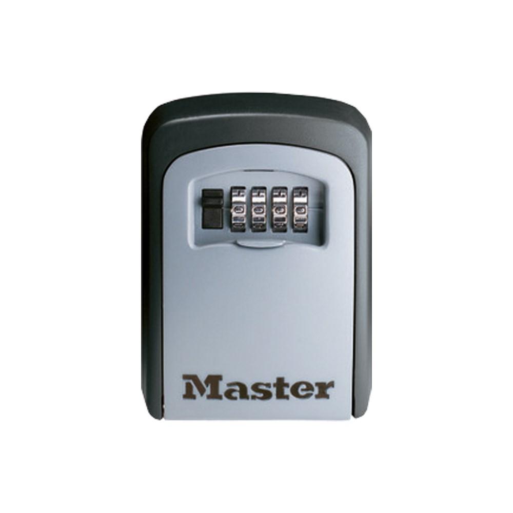Masterlock 5401 Gesloten.png