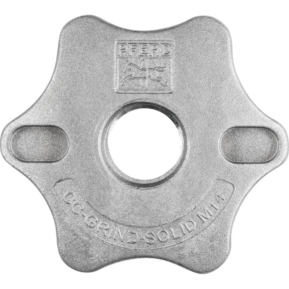 sfs-cc-grind-solid-flex-115-125-m14-vorne-rgb.jpg