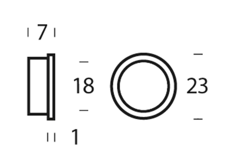 1299.997043_2.jpg