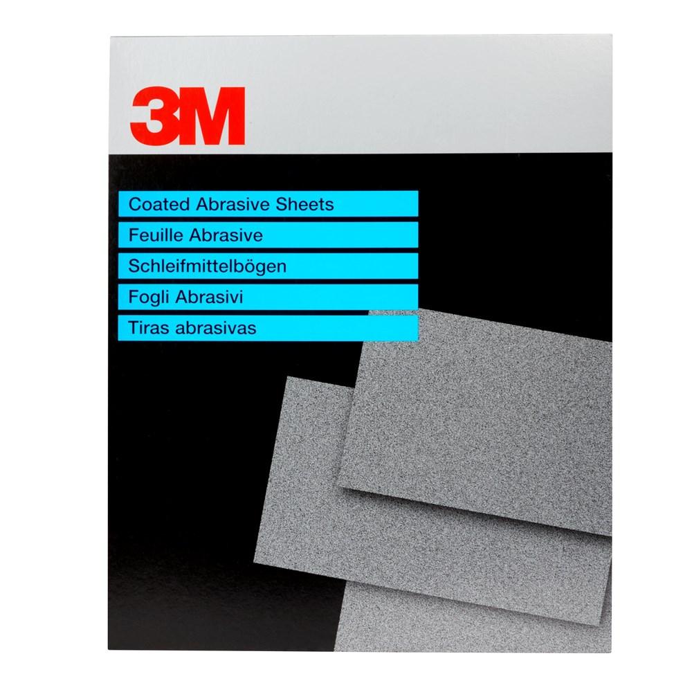 https://www.ez-catalog.nl/Asset/efe188be9cb14817994139c901ea028b/ImageFullSize/1149120O-3m-wetordry-abrasive-sandpaper-p150-cfip.jpg