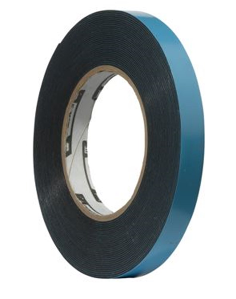Dubbelzijdige splicing tape