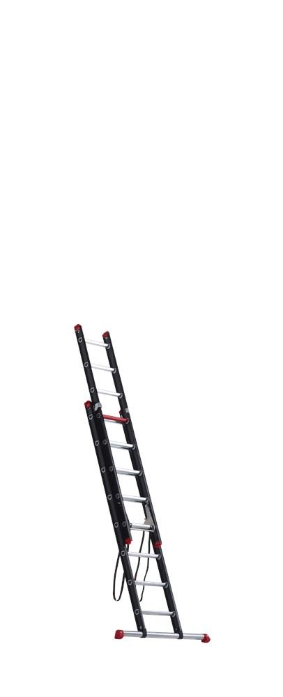 https://www.ez-catalog.nl/Asset/f03dc4a63b3143c1b85b617e3bbb2971/ImageFullSize/122408-8711563100787-ladder-mounter-reform-2-x-8-v-o.jpg
