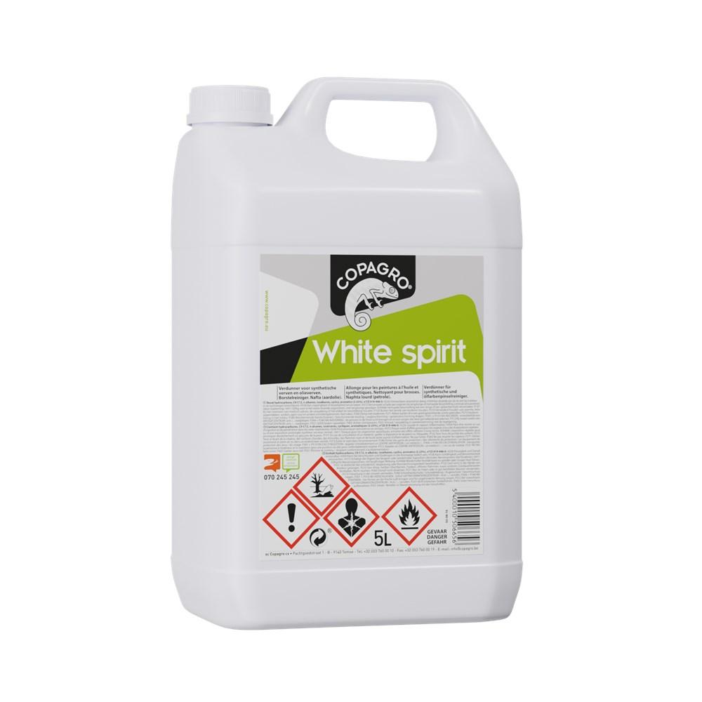 https://www.ez-catalog.nl/Asset/f07344e43eab49aebf52d706b08f35f9/ImageFullSize/Copagro-CHWSP5-5L-WhiteSpirit.jpg