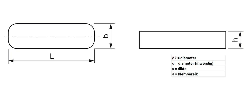 DIN 6885A tekening.png