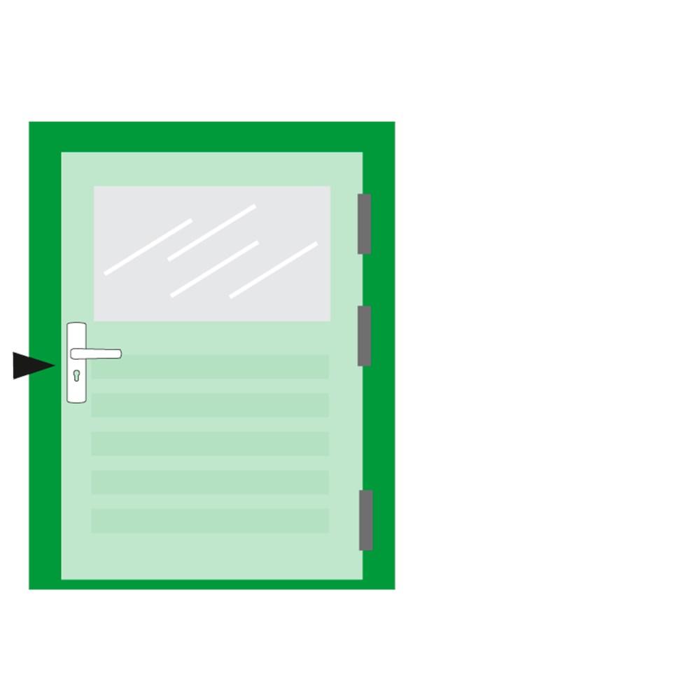 kruk veiligheidsbeslag rechts productpositie.png
