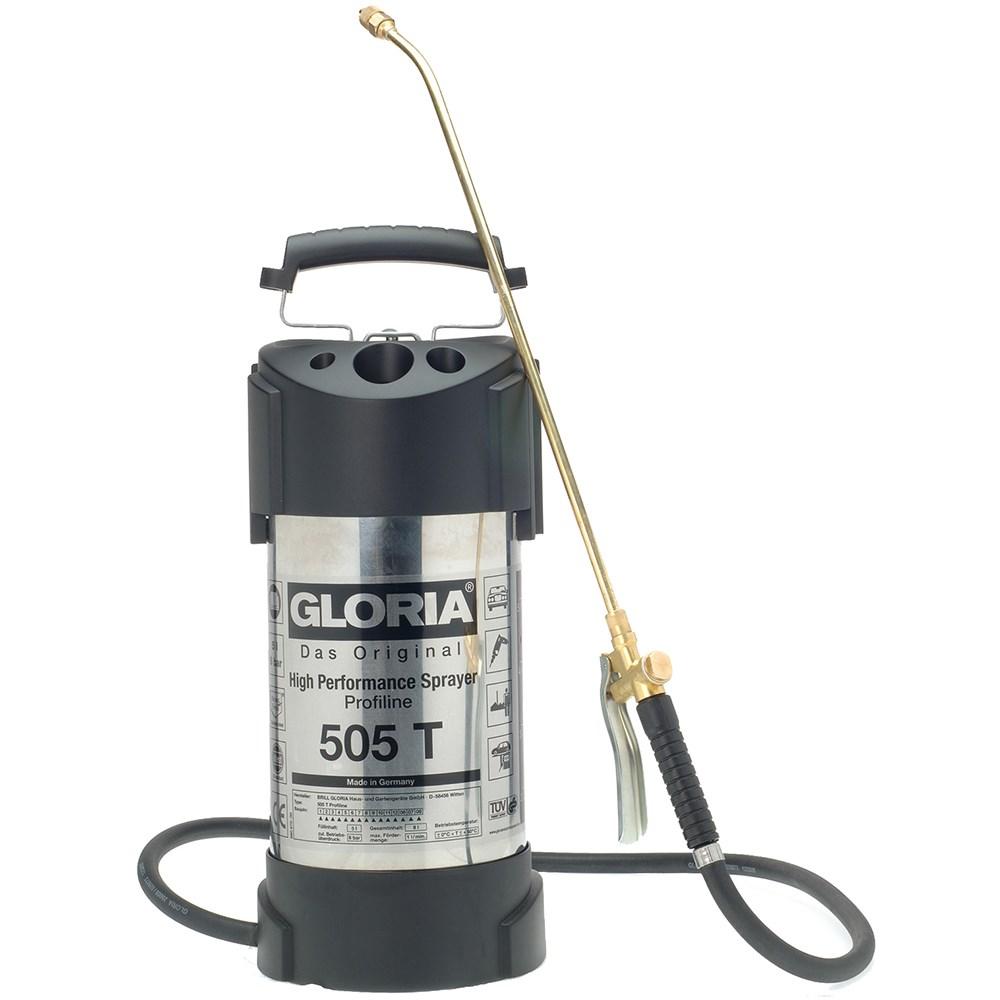 gloria-hogedrukspuit-505t-profiline-vrij-rvs.jpg