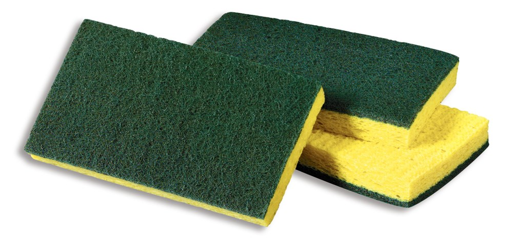 https://www.ez-catalog.nl/Asset/f265865e170c44d2919a3aa9d6e1094c/ImageFullSize/12684O-scotch-britetm-medium-duty-scrub-sponge-74.jpg
