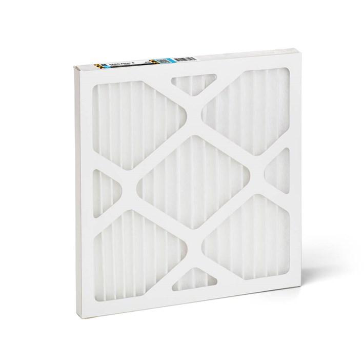 Aircleaner AC2 AIRO filter 8