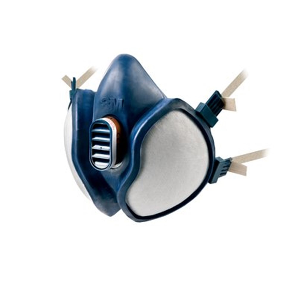 4000_Respirator_B_P.jpg