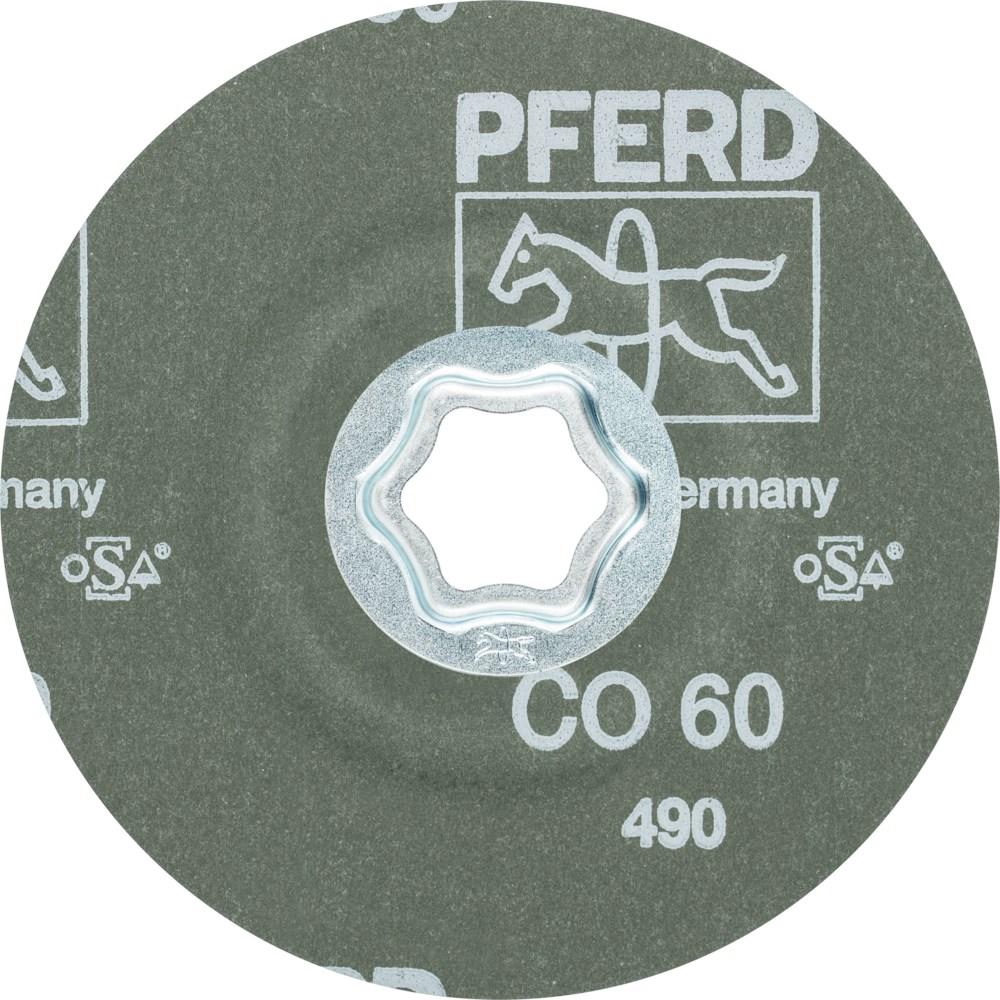 cc-fs-115-co-60-hinten-rgb.png