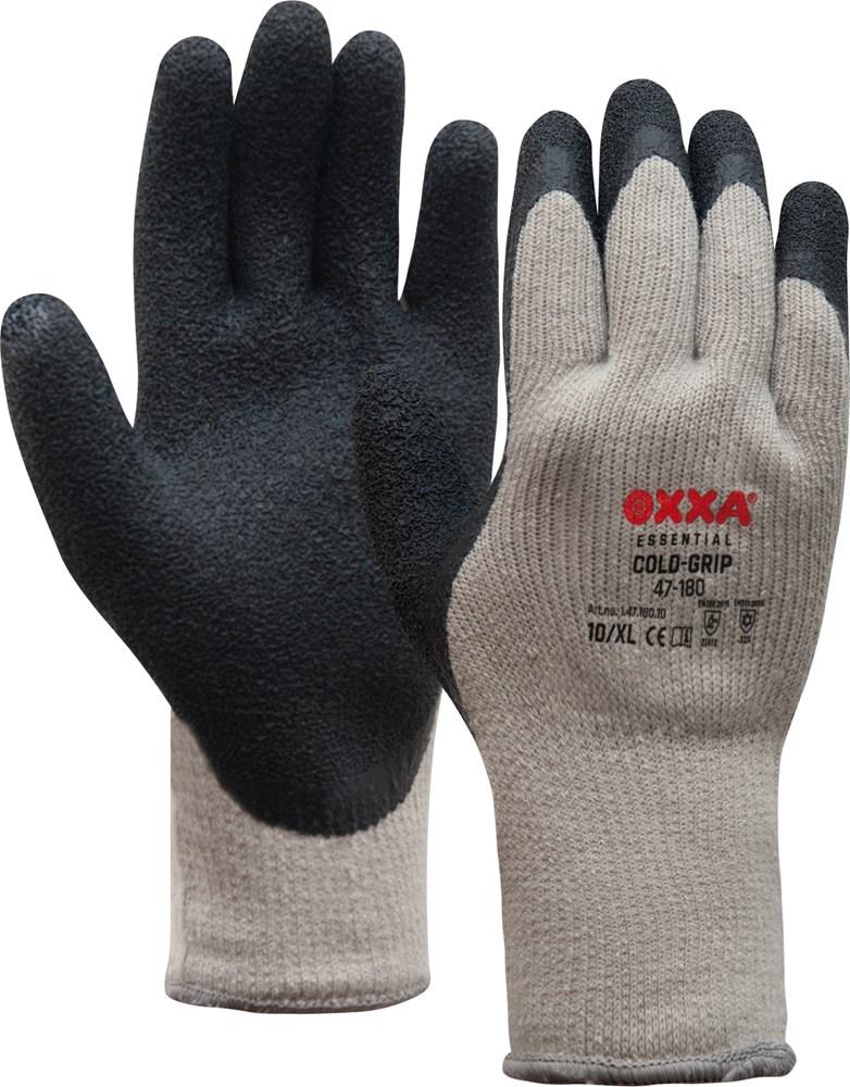Handschoen koudewerend