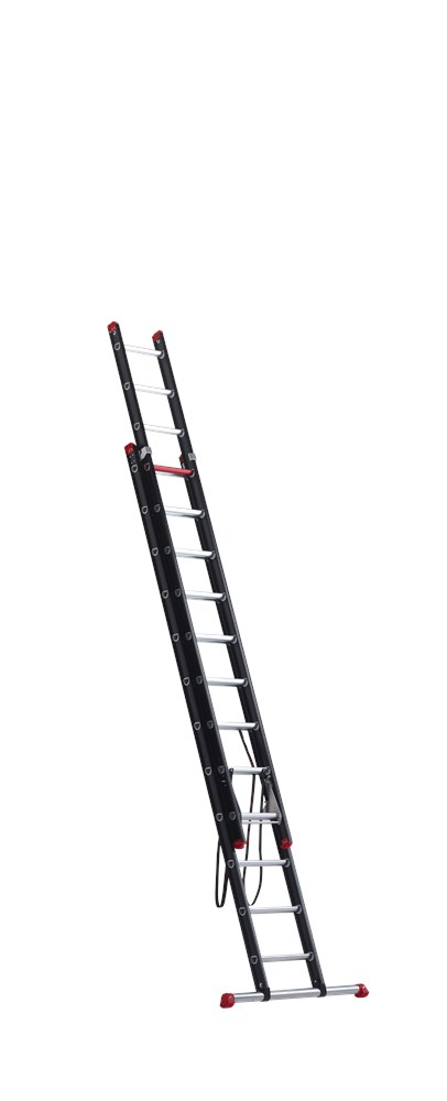 https://www.ez-catalog.nl/Asset/f4bf809372cd4369ada5a3c3169f9e52/ImageFullSize/122412-8711563100800-ladder-mounter-reform-2-x-12-v-o.jpg
