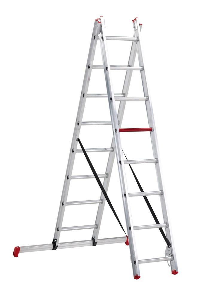 https://www.ez-catalog.nl/Asset/f50d227740014d398e6bef58481c39a5/ImageFullSize/108408-8711563156593-Ladder-All-Round-reform-2-x-8-V-R.jpg