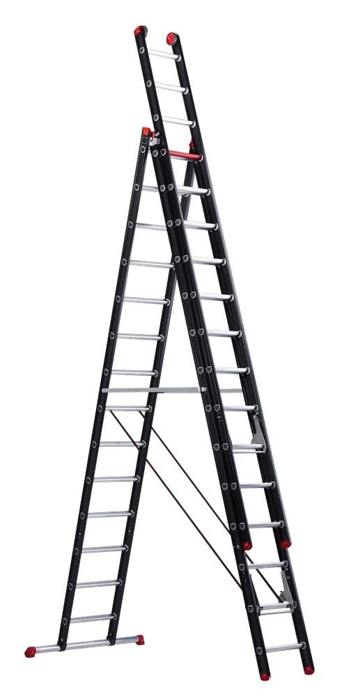 123614_8711563100978_ladder_mounter_reform_3_x_14_v_r.png
