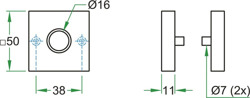 1220641-tekening.tif