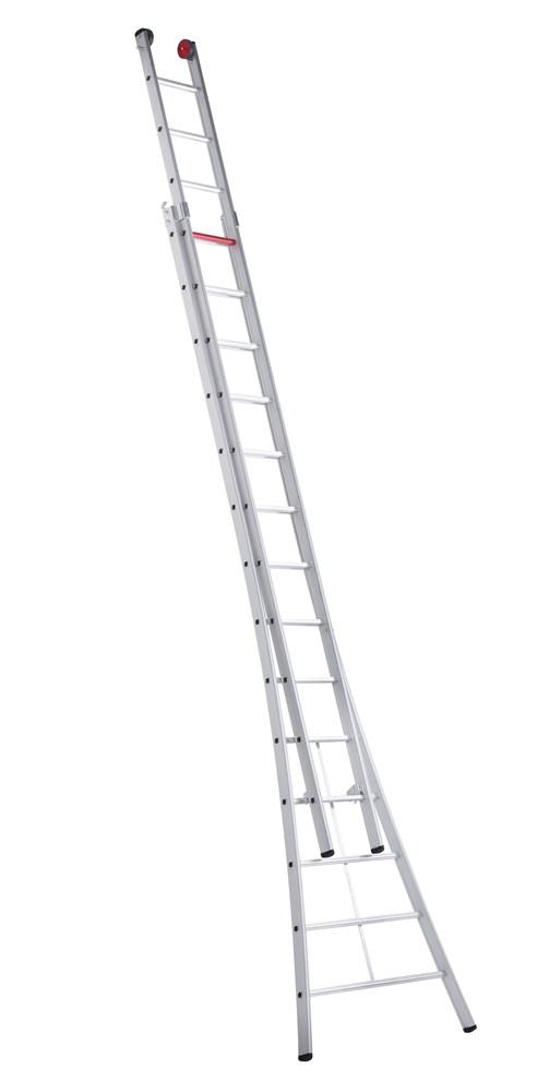 https://www.ez-catalog.nl/Asset/f5cedd0401f946e9afda18fae2def541/ImageFullSize/153214-8711563177352-Ladder-Ventoux-reform-2-x-14-V-O.jpg