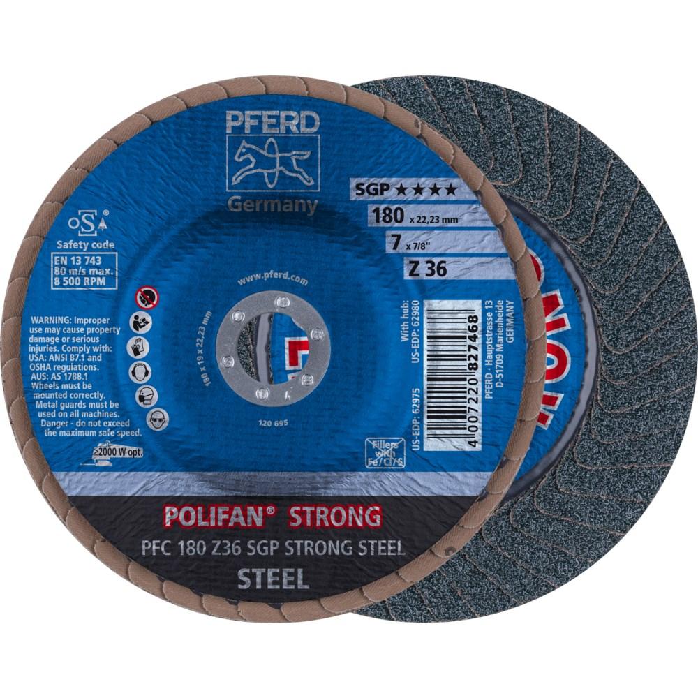 pfc-180-z-36-sgp-strong-steel-kombi-rgb.png